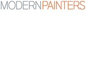 MODERN PAINTERS: REVIEW
