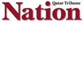 NATION - QATAR TRIBUNE: KATARA UNVEILS 3 EXPOS TO COINCIDE WITH DTFF