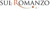 SUL ROMANZO - SHOJA AZARI: TRA OCCIDENTE E MEDIO ORIENTE