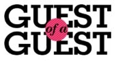 GUEST OF A GUEST: INTERVIEW - THE DIFFERENCE BETWEEN FASHION AND STYLE WITH IKÉ UDÉ, EDITOR OF THE CHIC INDEX