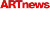 ARTNEWS REVIEW