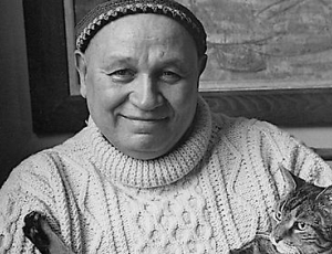 A Writers' Celebration of Romare Bearden