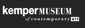 Poem Spill: Art & the Written Word at Kemper Museum