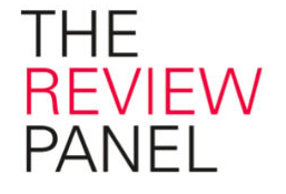 Alexi Worth: States on Review Panel