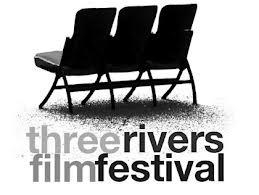 Duane Michals Film at Three Rivers Film Festival