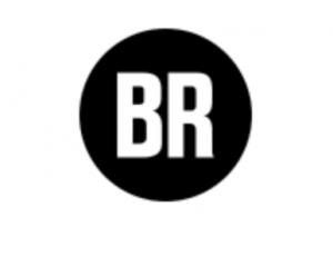 Brooklyn Rail: New Social Environment