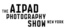 Michals in Discussion at AIPAD Photography Show