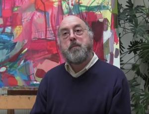 Video Interview with Bill Scott