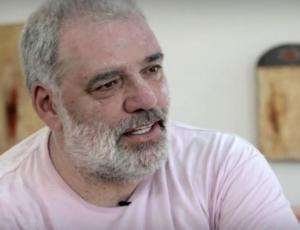 Pablo Atchugarry: the art of sculpting