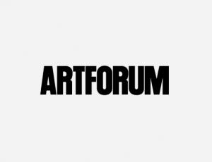 Pérez Art Museum Miami Receives Gift of 100 Artworks