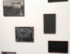 10 of the Best Artworks at EXPO CHICAGO 2015