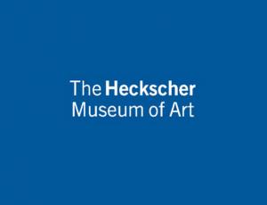 Audrey Flack at The Heckscher Museum of Art