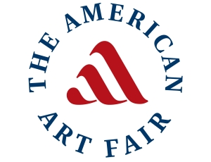 The American Art Fair