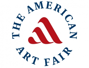 The American Art Fair Online