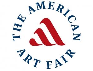 The American Art Fair Online