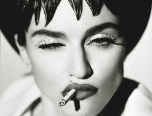"""""""Herb Ritts: L.A. Style"""" Short Film Documentary"""
