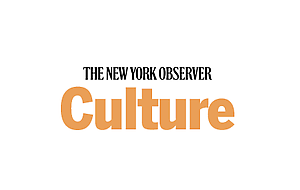 Sebastiaan Bremer in the New York Observer