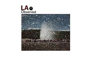 Abelardo Morell in LA Observed
