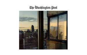 Gail Albert-Halaban in The Washington Post