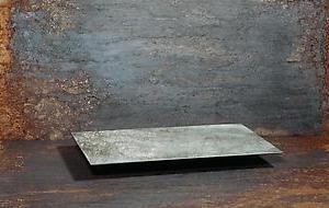 Béatrice Helg exhibition opens at Galerie Edwynn Houk Zürich