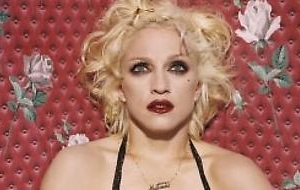 Bettina Rheims review in New York Observer