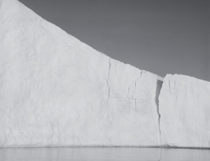 Lynn Davis: On Ice