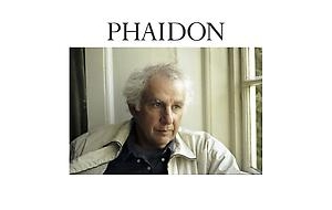 Danny Lyon reflects on 2013 in an interview with Phaidon