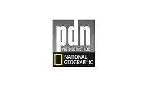 Danny Lyon headlines 2014 National Geographic Photography Seminar