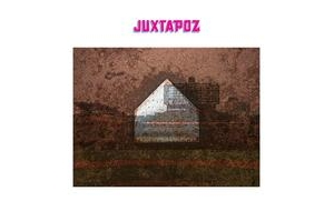 Abelardo Morell in Juxtapoz Magazine