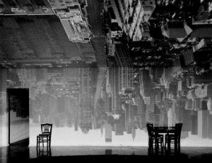 "Abelardo Morell's ""The Universe Next Door"" at the High Museum"