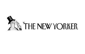 The New Yorker Reviews Sebastiaan Bremer