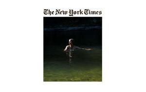 Sally Mann's history – The New York Times