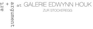 Art + Argument at Galerie Edwynn Houk Zürich