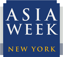 ASIA WEEK NEW YORK MARCH 13-24 , 2018
