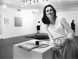 Los Angeles to New York: Dwan Gallery, 1959–1971