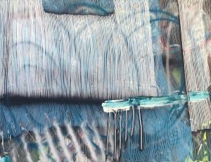 CONVERSATIONS: A FOCUS ON CONTEMPORARY LATIN AMERICAN ART