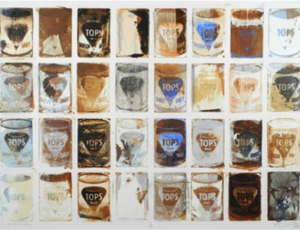 William Christenberry: Assembled Memory