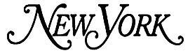 New York Magazine Critic's Pick