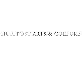 Huffington Post: Arts & Culture