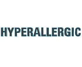 Hyperallergic