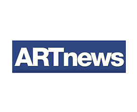 ARTnews September 2013