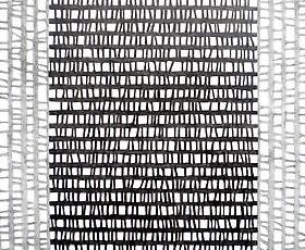 Katia Santibanez at David Nolan, New York