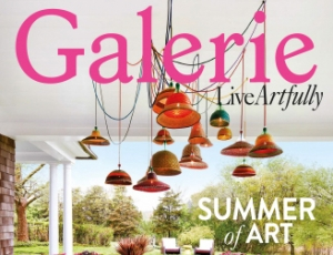 News Miles Mcenery Gallery