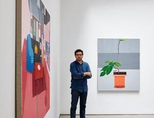 Guy Yanai at Ameringer | McEnery | Yohe