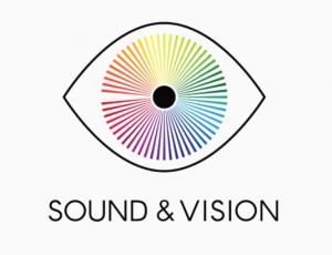 Erin Lawlor | SOUND & VISION