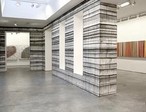 Markus Linnenbrink at Max Estrella Gallery