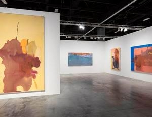 Ameringer | McEnery | Yohe at Art Basel Miami Beach