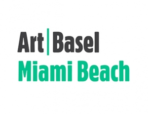 Art | Basel Miami Beach