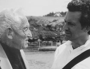 Bo Bartlett on Andrew Wyeth