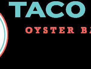 Taco Bay